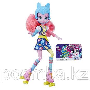 """Кукла Equestria Girls """"Friendship Games"""" - Pinkie Pie"""
