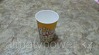 Стаканчики для попкорна