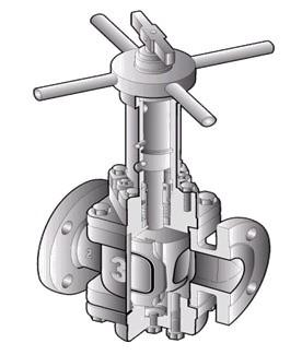 Запорная арматура, кованые клапаны, задвижки, фланцы, фитинги