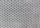 Светоотражающая пленка инженерного класса EGP (белая) (1,22м х45,7м), фото 2