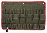 (90245) Раскладка для инструмента настенная 675мм*450мм // MATRIX