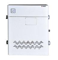 Газовые напольные парапетные котлы (энергонезависимые ) - Тайга КС-ГВС 16 ДS, фото 1