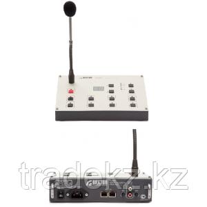 ROXTON RM-8064 микрофонная консоль