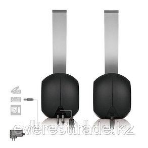 Колонки Edifier E-10, Чёрно-Серый, фото 2
