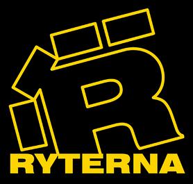Гаражные ворота Ryterna