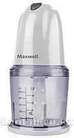 Погружной блендер Maxwell MW-1403 (001)