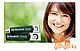 Зубная паста Herbodent Premium Herbal Toothpaste (Herbal Dr.Jaikaran), 100 гр, фото 2