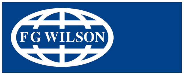 Запасные Части FG Wilson (Вилсон, Вильсон)