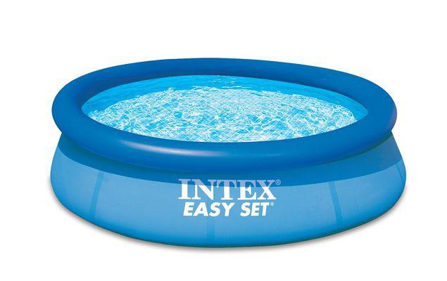 надувной бассейн Intex 28110