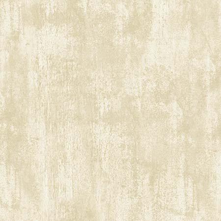 """Виниловые моющиеся обои Коллекция """"REGENCY"""" 59287-1"""