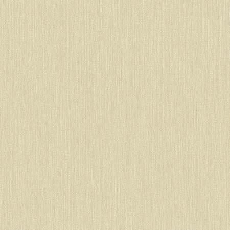 """Виниловые моющиеся обои Коллекция """"REGENCY"""" 59289-1"""