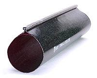 Термоусаживаемые ремонтные манжеты армированные ТРМ-А 100/25-1500 (™КВТ)