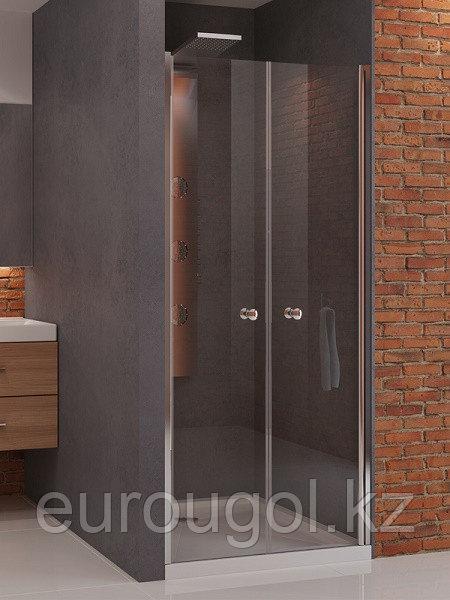 Дверь душевая New Trendy Soleo