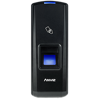 ANVIZ T5 S биометрический считыватель RS485 без считывателя карт