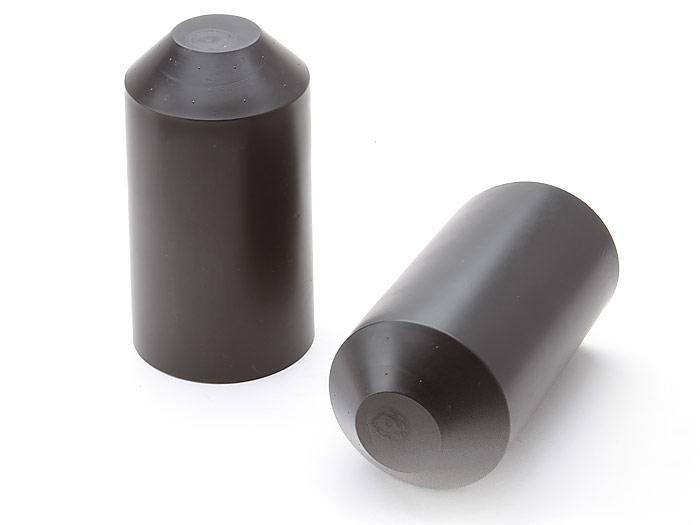 Термоусаживаемые кабельные капы ОГТ-75/30 ™КВТ
