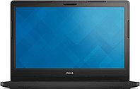 Ноутбук Dell 14 '' Latitude 3470, фото 1