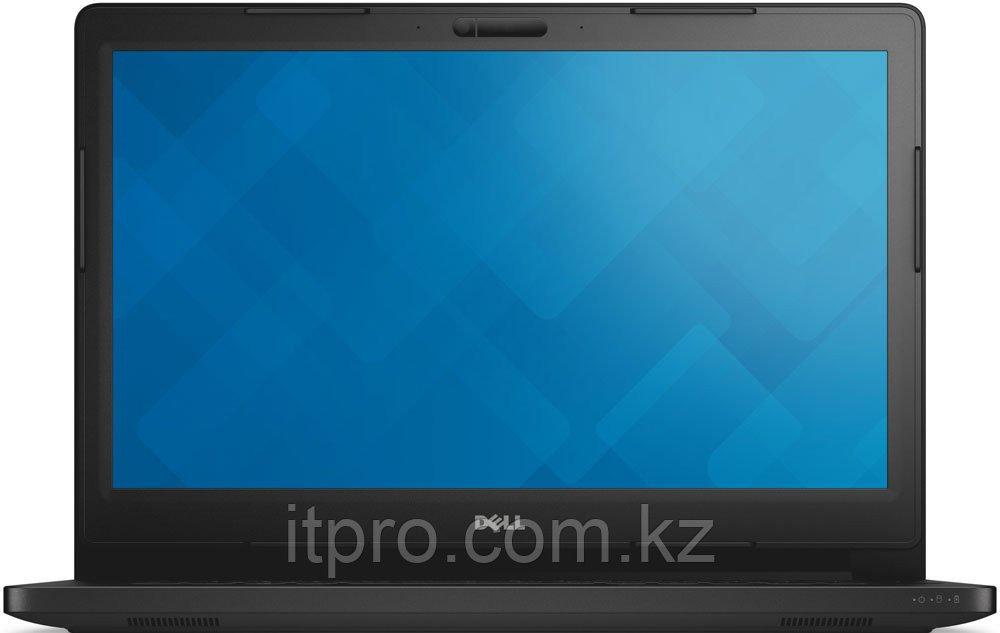 Ноутбук Dell 15,6 '' Latitude 3570
