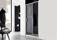Душевые двери раздвижные Roca Town 100, 110, 120, 130, 140см.