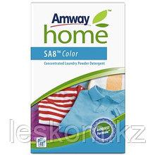 SA8™ Порошок для стирки цветных тканей, 3,0 кг