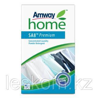 SA8™ Premium Порошок стиральный концентрированный, 1 кг
