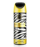 Дезодорант Armaf Skin Couture  жен. 200мл