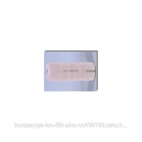 Масляный фильтр Fleetguard LF3375