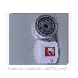 Масляный фильтр Fleetguard LF3378