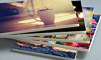 Интерьерная печать,холст,баннер,бэклит,фото бумага,изготовление стендов в Астане, фото 1