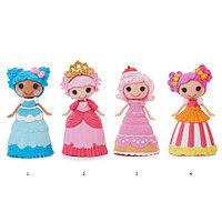 Игрушка кукла Mini Lalaloopsy с дополнительными аксессуарами, в асс-те, фото 1