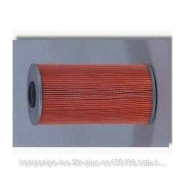 Масляный фильтр Fleetguard LF3387