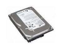 Жесткий диск HDD Seagate Barracuda 500gb 7200.14 ST500DM002