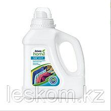 SA8™ Жидкое Концентрированное средство для стирки, 1,5 л  СНЯТ