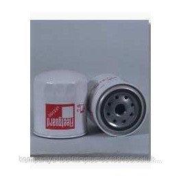 Масляный фильтр Fleetguard LF3390