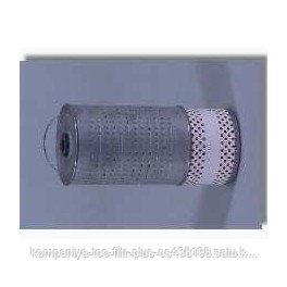 Масляный фильтр Fleetguard LF3397