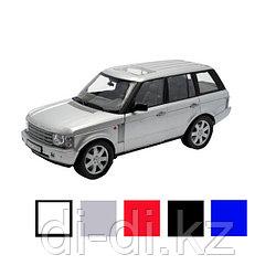 Игрушка модель машины 1:18 LAND ROVER RANGE ROVER