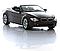 Игрушка модель машины 1:18 BMW 654CI, фото 2