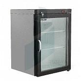 Шкаф холодильный DM102-Bravo