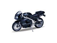 Мотоцикл Triumph Daitona 955I, 1:18