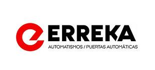 Erreka