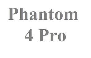 Для Phantom 4 Pro