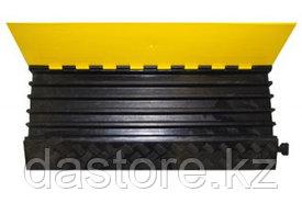 MrCable K-PCP2M кабельный трап