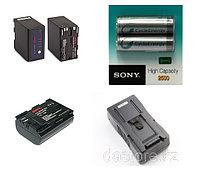 Аккумуляторы / Батарейки