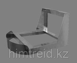 Кронштейн для крепления дистиллятора АЭ-10/АЭ-15 на стену