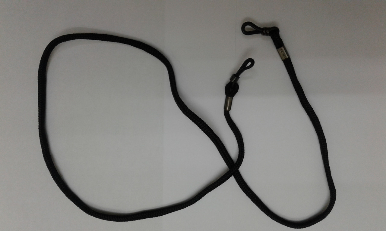 Шнурок для защитных очков
