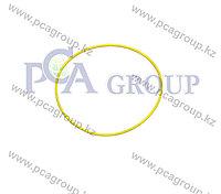 2P-5820 2P5820 Уплотнительное кольцо СAT 14G;16G;65E; 75C; (CTP)