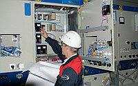 Пусконаладочные работы смонтированного оборудования, фото 1