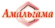 Промышленная химия Казахстана ТОО «Амальгама С»