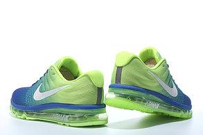 Кроссовки Nike Air Max 2017, фото 2