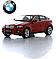 Игрушка модель машины 1:18 BMW X6, фото 6
