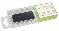 CardReader универсальный Siyoteam SY-631, USB2.0  черн, каб-7см, фото 1